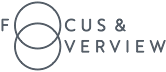 Focus Overview