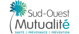 Sud-Ouest Mutualité